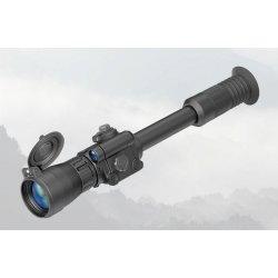 Yukon Photon XT 6,5x50S