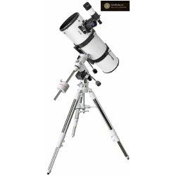 Bresser Messier NT-203/1000/OTA