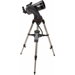 Celestron NexStar 127 SLT 127/1500mm
