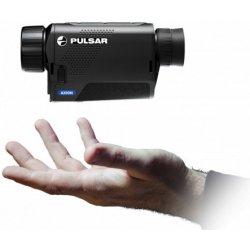 Pulsar Axion Key XM 30